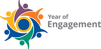 Year of Engagement