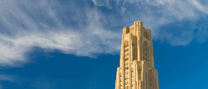 Pitt Academic Calendar.Academic Calendar Office Of The Provost University Of Pittsburgh